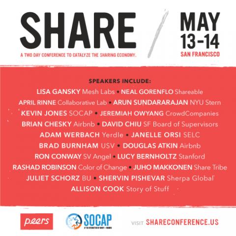 SocialGraphic_Speaker_SHAREConference