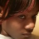 Profile photo of Thelisha