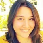 Profile photo of Ashley Khawsy
