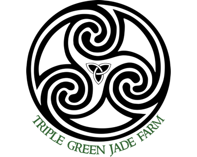 Triple Green Jade Farm
