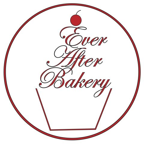 Ever After Bakery
