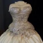 Profile picture of Sandra Forrester