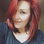 Profile picture of Rachel Cramer