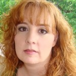 Profile picture of Michelle Mckinney