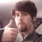 Profile picture of Steve Zidek