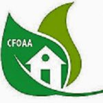 Profile picture of CFOAA