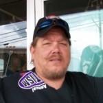 Profile picture of Jim Belliveau