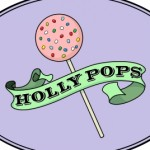 Profile picture of Holly Pops