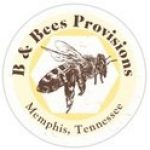 Profile picture of B & Bees Provisions