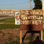 Profile picture of Ivan's Countryside market