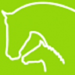 Profile picture of Foal App