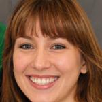 Profile picture of Debbi
