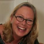 Profile picture of Cheryl Stoner