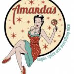 Profile picture of Amanda Rae