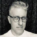 Profile picture of Jason Balthazor