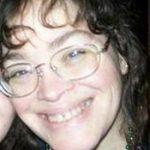 Profile picture of julia sherman